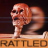 rattled-28805612.png