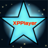 XPPlayer1337