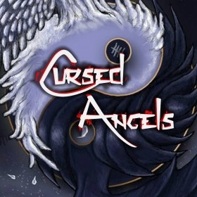 Cursed Angels