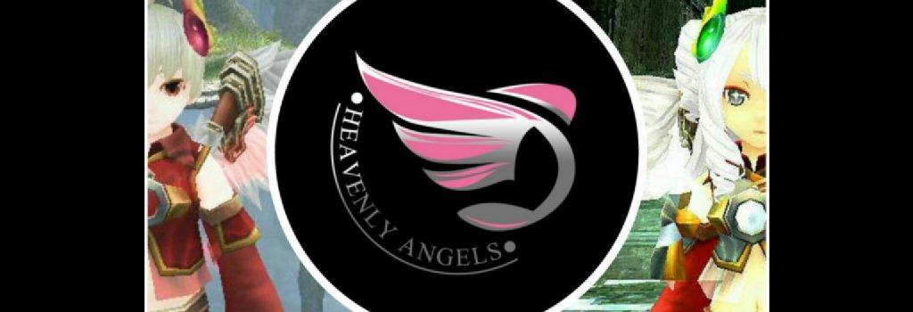 Angels online forum